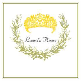 Laurel's House