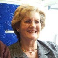 Lourenna Pretorius