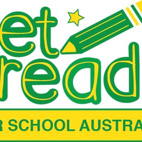Get Ready For School Australia