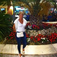 Dana Nagy