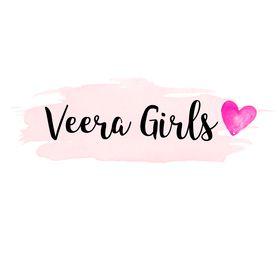 Veera Girls Boutique