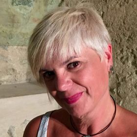 Silvia Font Simon