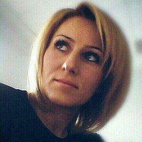 Sylwia Szałecka