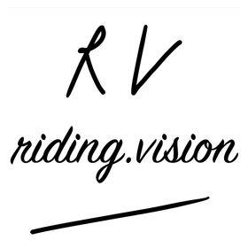 Riding Vision