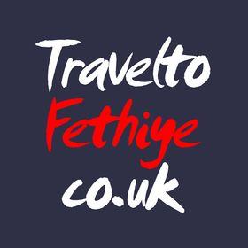 Fethiye Holidays