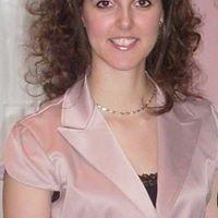 Viktória Rischl