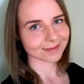 Susanna Mäenpää