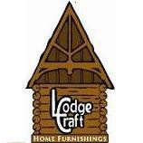 LodgeCraft Furniture