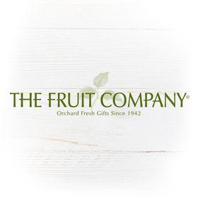 thefruitcompany