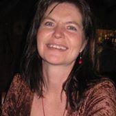 Vera Monsen