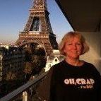 Kathy Ott Forrest