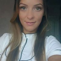 Paula Ciortea