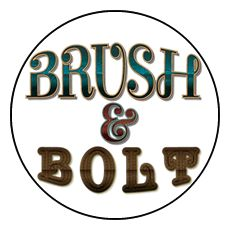 Brush & Bolt Design Company