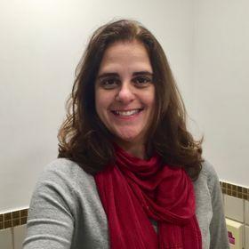 Rita Rodrigues