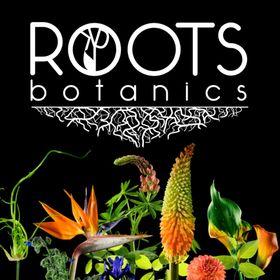ROOTS botanics