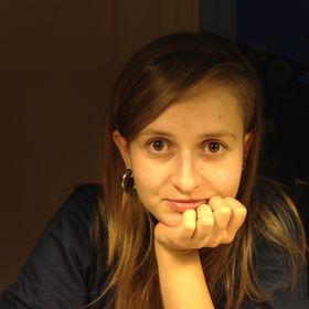 Natalia Gogola