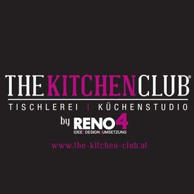 The Kitchen Club
