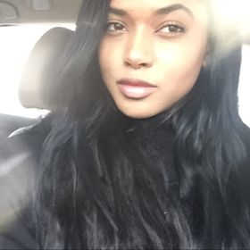 Alexis Nicole