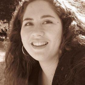 Justine Kerford