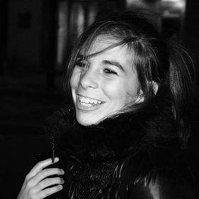 Justine Lardon Monier