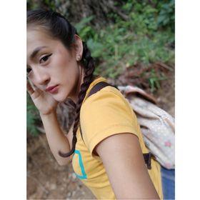 Juliana Sandoval