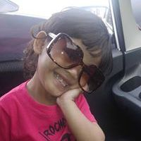 Anya Irna