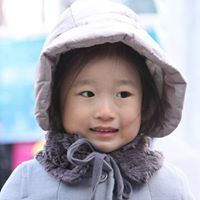 Hae-Jeong Lee