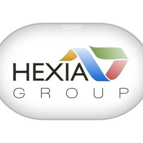HEXIA Immobilier
