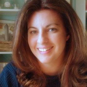 Michele G Miller