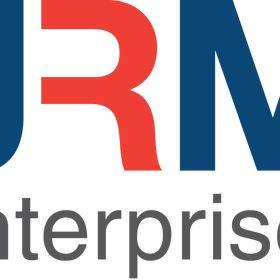 JRM Enterprises