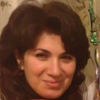 Susanna Kozitseva