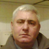 Martin Ungvari