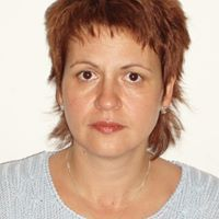 Adriana Sabou
