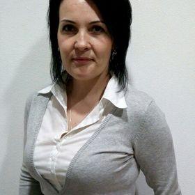 Lenka Kudličková