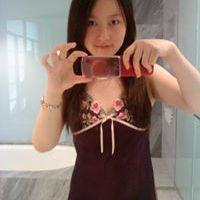Janet Xu