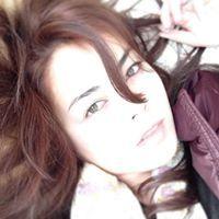 Safire Midori