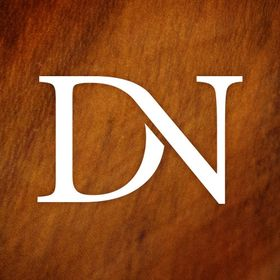 DN Handcrafted