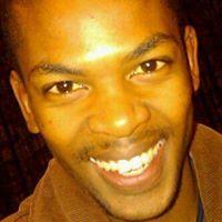 Neville Mtimkulu