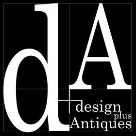 design plus Antiques