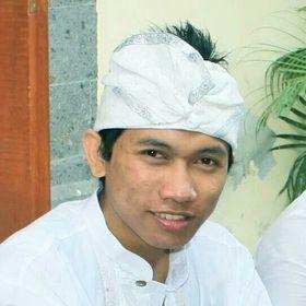 Rudi Artawan