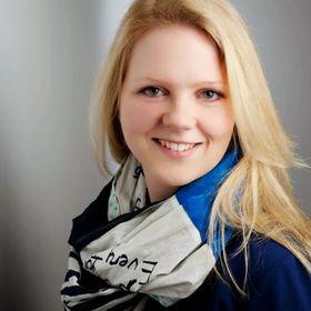 Anna Reinelt