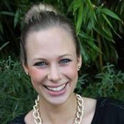 Laura Otterbach