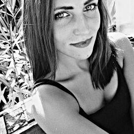Iris Van Rosmalen
