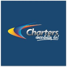 Charters Group