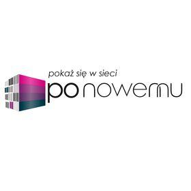 Agencja Interaktywna PoNowemu