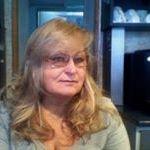 Libuše Polgáriková