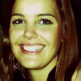 Rebecca Barthelt