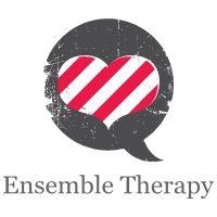 Ensemble Therapy