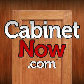 CabinetNow