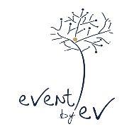 Event by Ev